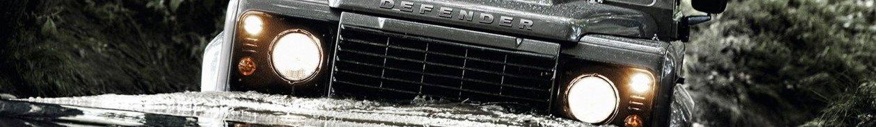 Eesti Land Roveri Klubi
